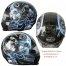 Sparco Race Helmet