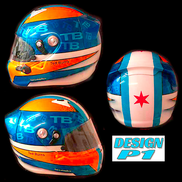 Arai-helmet-burns 2