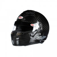 RS7 Carbon Fiber Helmet
