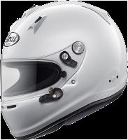 Arai helmet GP5/6