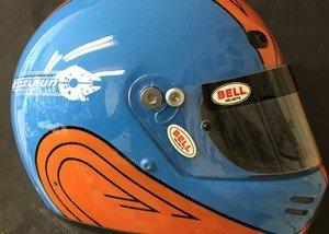 race-helmet-design-181