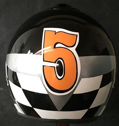 bell helmet combs4