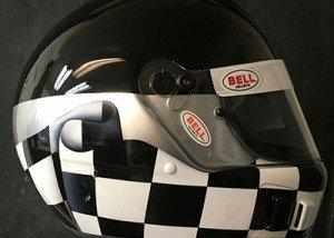 bell helmet combs1