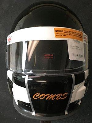 bell helmet combs5