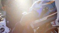 Christians Helmet