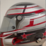 race helmet -2021-1